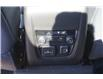 2021 Buick Enclave Essence (Stk: 21-240) in Salmon Arm - Image 24 of 25