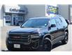 2021 GMC Acadia AT4 (Stk: 21-255) in Salmon Arm - Image 1 of 27