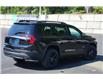 2021 GMC Acadia AT4 (Stk: 21-255) in Salmon Arm - Image 2 of 27