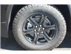 2021 GMC Acadia AT4 (Stk: 21-255) in Salmon Arm - Image 27 of 27