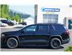 2021 GMC Acadia AT4 (Stk: 21-255) in Salmon Arm - Image 4 of 27