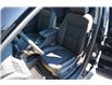 2021 GMC Acadia AT4 (Stk: 21-255) in Salmon Arm - Image 22 of 27