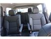 2021 GMC Acadia AT4 (Stk: 21-255) in Salmon Arm - Image 26 of 27