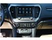2021 GMC Acadia AT4 (Stk: 21-255) in Salmon Arm - Image 12 of 27
