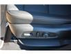 2021 GMC Acadia AT4 (Stk: 21-255) in Salmon Arm - Image 19 of 27