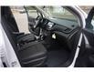 2021 Buick Encore Preferred (Stk: 21-059) in Salmon Arm - Image 22 of 24