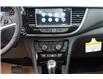 2021 Buick Encore Preferred (Stk: 21-059) in Salmon Arm - Image 11 of 24