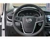 2021 Buick Encore Preferred (Stk: 21-059) in Salmon Arm - Image 9 of 24