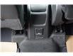 2021 Buick Encore Preferred (Stk: 21-059) in Salmon Arm - Image 5 of 24