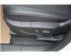 2021 Buick Encore Preferred (Stk: 21-059) in Salmon Arm - Image 20 of 24