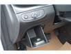 2021 Buick Encore Preferred (Stk: 21-059) in Salmon Arm - Image 18 of 24