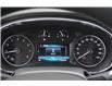 2021 Buick Encore Preferred (Stk: 21-059) in Salmon Arm - Image 12 of 24