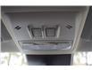 2021 Buick Encore Preferred (Stk: 21-059) in Salmon Arm - Image 15 of 24