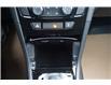 2021 Buick Encore Preferred (Stk: 21-059) in Salmon Arm - Image 13 of 24