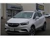 2021 Buick Encore Preferred (Stk: 21-059) in Salmon Arm - Image 1 of 24