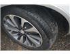 2021 Buick Encore Preferred (Stk: 21-059) in Salmon Arm - Image 8 of 24