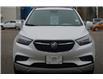 2021 Buick Encore Preferred (Stk: 21-059) in Salmon Arm - Image 4 of 24