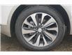 2021 Buick Encore Preferred (Stk: 21-059) in Salmon Arm - Image 24 of 24