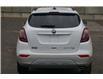 2021 Buick Encore Preferred (Stk: 21-059) in Salmon Arm - Image 6 of 24