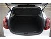 2021 Buick Encore Preferred (Stk: 21-059) in Salmon Arm - Image 7 of 24