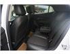 2021 Buick Encore Preferred (Stk: 21-059) in Salmon Arm - Image 23 of 24