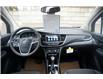 2021 Buick Encore Preferred (Stk: 21-059) in Salmon Arm - Image 10 of 24