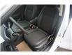2021 Buick Encore Preferred (Stk: 21-059) in Salmon Arm - Image 21 of 24