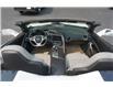 2019 Chevrolet Corvette Stingray (Stk: P3737) in Salmon Arm - Image 11 of 24