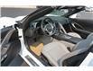 2019 Chevrolet Corvette Stingray (Stk: P3737) in Salmon Arm - Image 15 of 24