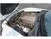 2019 Chevrolet Corvette Stingray (Stk: P3737) in Salmon Arm - Image 6 of 24