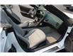 2019 Chevrolet Corvette Stingray (Stk: P3737) in Salmon Arm - Image 16 of 24
