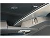 2019 Chevrolet Corvette Stingray (Stk: P3737) in Salmon Arm - Image 14 of 24