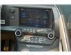 2019 Chevrolet Corvette Stingray (Stk: P3737) in Salmon Arm - Image 18 of 24
