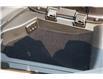 2019 Chevrolet Corvette Stingray (Stk: P3737) in Salmon Arm - Image 8 of 24