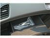 2019 Chevrolet Corvette Stingray (Stk: P3737) in Salmon Arm - Image 19 of 24