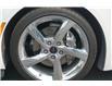 2019 Chevrolet Corvette Stingray (Stk: P3737) in Salmon Arm - Image 23 of 24