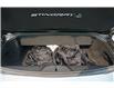 2019 Chevrolet Corvette Stingray (Stk: P3737) in Salmon Arm - Image 24 of 24