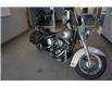2007 Harley-Davidson Harley Davidson Heritage Classic  (Stk: P3248A) in Salmon Arm - Image 1 of 15