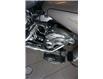 2007 Harley-Davidson Harley Davidson Heritage Classic  (Stk: P3248A) in Salmon Arm - Image 3 of 15
