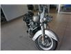 2007 Harley-Davidson Harley Davidson Heritage Classic  (Stk: P3248A) in Salmon Arm - Image 4 of 15
