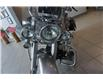 2007 Harley-Davidson Harley Davidson Heritage Classic  (Stk: P3248A) in Salmon Arm - Image 5 of 15
