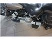 2007 Harley-Davidson Harley Davidson Heritage Classic  (Stk: P3248A) in Salmon Arm - Image 6 of 15