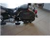 2007 Harley-Davidson Harley Davidson Heritage Classic  (Stk: P3248A) in Salmon Arm - Image 7 of 15