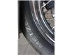 2007 Harley-Davidson Harley Davidson Heritage Classic  (Stk: P3248A) in Salmon Arm - Image 10 of 15