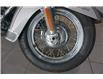 2007 Harley-Davidson Harley Davidson Heritage Classic  (Stk: P3248A) in Salmon Arm - Image 11 of 15