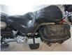 2007 Harley-Davidson Harley Davidson Heritage Classic  (Stk: P3248A) in Salmon Arm - Image 13 of 15