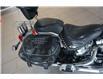 2007 Harley-Davidson Harley Davidson Heritage Classic  (Stk: P3248A) in Salmon Arm - Image 14 of 15