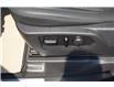 2021 GMC Sierra 3500HD SLT (Stk: P3741) in Salmon Arm - Image 20 of 26