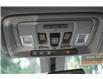 2021 GMC Sierra 3500HD SLT (Stk: P3741) in Salmon Arm - Image 13 of 26