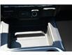 2021 GMC Sierra 3500HD SLT (Stk: P3741) in Salmon Arm - Image 15 of 26